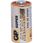 S5023 6V GP476A Alkaline Battery