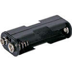 S5025A 2 X AA Battery Holder