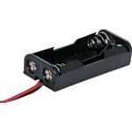 S5052 2 X AAA Battery Holder