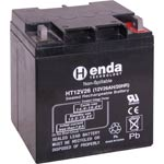S5104A 12V 26Ah Sealed Lead Acid (SLA) Battery