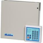 S5268 8 Sector Alarm Panel