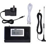 S5288B NESS 3G/4G Dialler