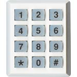 S5296 Wireless Keypad to suit Rhino Alarm System