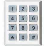 S5296 Wireless Keypad to suit Rhino Alarm System