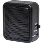 S5337 Extension Speaker suit S5335