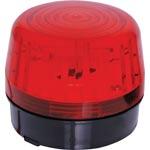 S5430 24V 15W Red Strobe