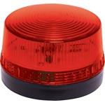 S5440B 12V 1W Flashing Red LED Strobe