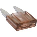 S5917A 7.5A Brown Mini Blade Fuse