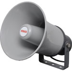 S6150 MP3 24V DC Signalling Horn Speaker