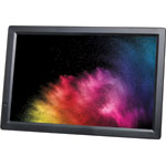 S8864 14 Inch LED Portable Digital Television