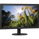"S8871 22"" 1920 x 1080 LED HDMI Surveillance Monitor"