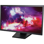 "S8876 24"" 4K LED HDMI Monitor"