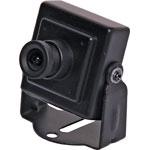 S9050A Metal Mini Colour CCD Camera
