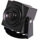 S9054 Metal Mini C/CS Colour CCD Hi-Res Camera