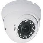 S9123G 1080P AHD/TVI/CVI/960H CVBS Vandal Resistant Vari-Focal IR Dome Camera