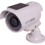 S9179A Dummy Professional Security Camera