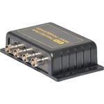 S9252A 4 Way Video Sender