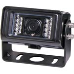 S9427 Optional Second Camera to suit S 9426 Wireless Camera Kit