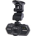 S9437 In-Vehicle HD Event Recorder Camera DVR with Screen