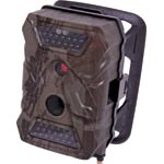 S9446A HD Camouflage/Scouting Surveillance DVR Camera