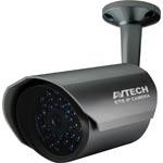 S9826 2.0 Megapixel Weatherproof IP Bullet Camera