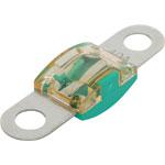SD5861 40A Green MIDI Type Fuse