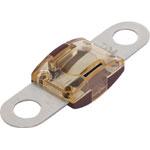 SD5864 70A Brown MIDI Type Fuse