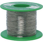 T1075 0.5mm Lead Free 250g Roll Solder