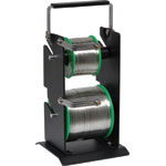 T1302A Solder Wire Dual Stand