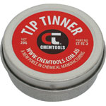 T1328 Tip Tinner High Strength 20gm