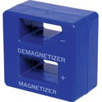 T1475 Screwdriver Magnetiser/Demagnetiser