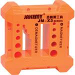 T1475A Screwdriver Magnetiser/Demagnetiser