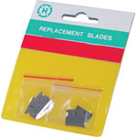 T1564 Crimptool Replacement Stripper Blades To Suit T 1565A