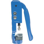 T1562 Crimptool Compression Crimp