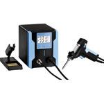 T2065 Temperature Controlled 90W Vacuum Desoldering Station