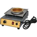 T2098 300W Solder Pot