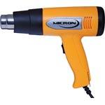 T2110 1500 Watt 240 Volt Heat Gun
