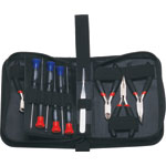 T2152 19 Piece Tool Set