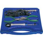 T2162 Micron Solder Starter Kit