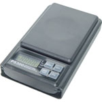 T2260 500g Digital Pocket Scales