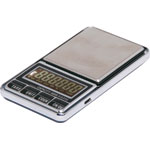 T2261 600g Digital Pocket Scales