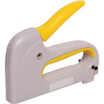 T2357 Professional Cable Tacker (4-10mm)