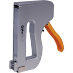 T2360 Heavy Duty Professional Cable Tacker