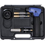 T2457 Three Nozzle Blow Torch Kit