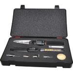 T2599 Solderpro 100 100W Gas Soldering Kit