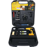 T2651 Solderpro 180 Multifunction Gas Kit