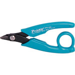 T2750A 125mm Carbon Steel Side Cutter