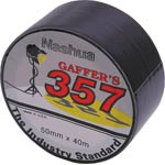 T2961 48mm x 40m Gaffa Type Tape
