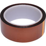 T2976A 36mm x 33m High Temperature Polyimide Tape