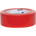 T3002A 18mm Red Insulation Tape